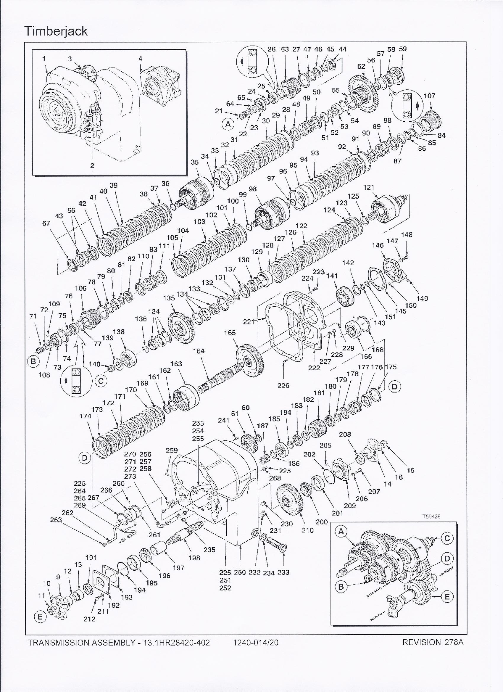 disque d 39 embrayage boite a vitesse automatique 407194. Black Bedroom Furniture Sets. Home Design Ideas