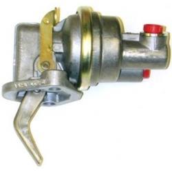 POMPE AMORCAGE GASOIL ANCIEN MODEL  4983584