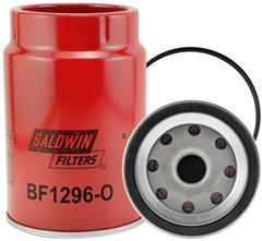 FILTRE DECANTEUR  GASOIL   BF1296-O