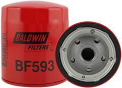 FILTRE A GASOIL PRIMAIRE   BF593