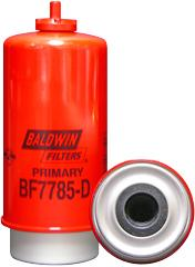 FILTRE A GASOIL PRIMAIRE   BF7785D
