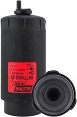 FILTRE A GASOIL PRIMAIRE   BF7950D
