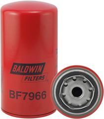 FILTRE A GASOIL FINAL   BF7966