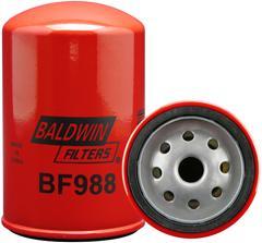 FILTRE A GASOIL FINAL   BF988