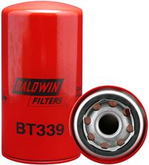 FILTRE A HUILE   BT339
