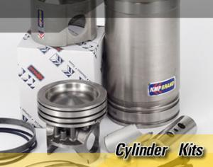 KIT CYLINDREE 4/53T  23503810
