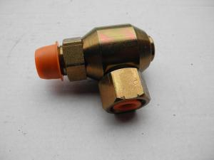 RACCORD TOURNANT H32 H42  1507777