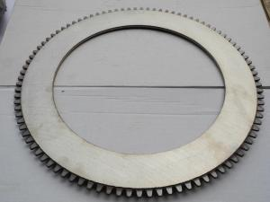 DISQUE FRICTION TREUIL 1503610