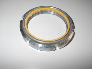 ECROU F037128