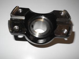 YOCK F281505