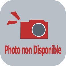 JOINT TORIQUE  F005569